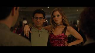 Nonton Abbey Lee In Office Christmas Party  2016    Supercut Film Subtitle Indonesia Streaming Movie Download