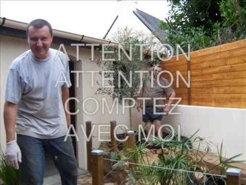 comment traiter abri jardin bois