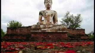Video RFA -  Lao History, Part 1 MP3, 3GP, MP4, WEBM, AVI, FLV Agustus 2018