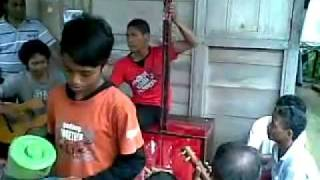 manado best performance 2011(funny).mp4