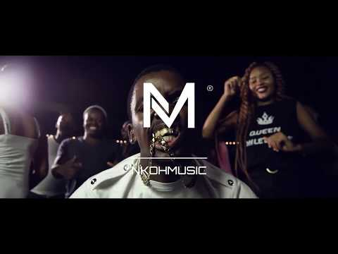 Dj Nkoh Ft Tzozo, Bhizer --Mjonge Wenzani (Official Music Video)