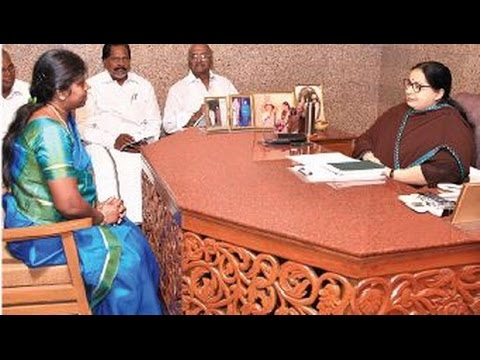 Live-report-ADMK-holds-election-apirants-counselling-for-10th-day