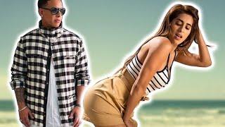 Si la vida fuera una canción de Daddy Yankee