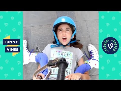 Ultimate EH BEE FAMILY Vine & Instagram Videos Compilation | Funny Vines V2 & IG March 2018 [30 MIN] (видео)