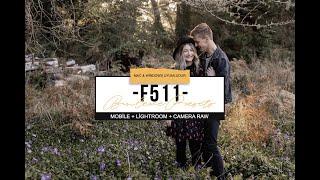 3. F511 PAKETÄ° / LÄ°GHTROOM + CAMERA RAW + MOBÄ°LE