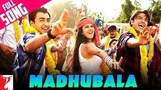 Nonton Madhubala - Full Song | Mere Brother Ki Dulhan | Imran Khan | Katrina Kaif | Ali Zafar Film Subtitle Indonesia Streaming Movie Download