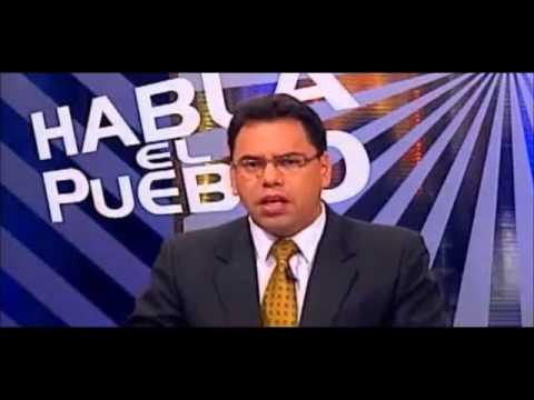 El Perú Debe Comprar Armamento Militar