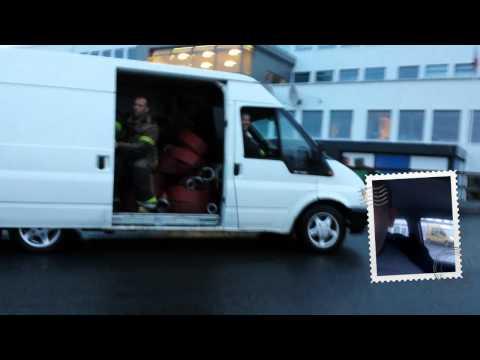 Video Bruni Skeifan: Næturvaktin! #1 Suðurnesjamenn Myndataka: Birgir Brazil download in MP3, 3GP, MP4, WEBM, AVI, FLV January 2017