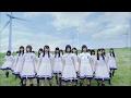 欅坂46/世界上只有愛 (中文字幕完整版)
