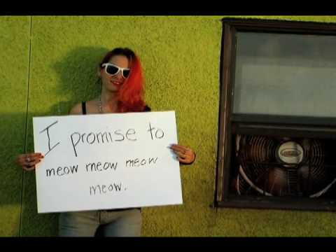 Breaking Promises