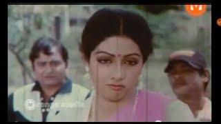 Jayam Manade Telugu Movie Part 2    Krishna GhattamaneniSridevi