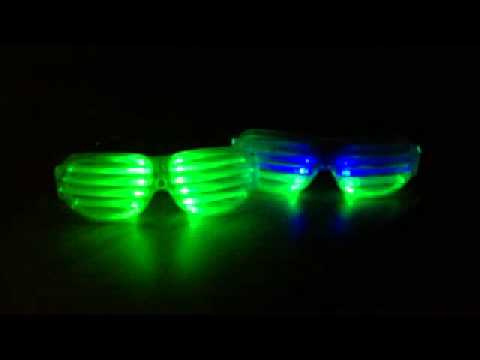 Wholesale Party Supplies,Led Party Supplies,Live Concert Supplies, Birthday Gifts Manufacturer