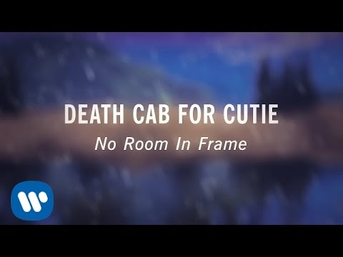 Death Cab for Cutie-