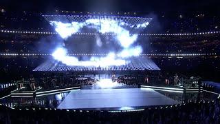 Beyonce Live NFL Super Nowl 2013