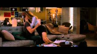 Nonton Romantic Love Comedy No Strings Attached  2011  Hd Film Subtitle Indonesia Streaming Movie Download