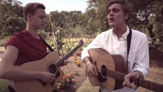 'Chemicals' by Tenterhook - Burberry Acoustic