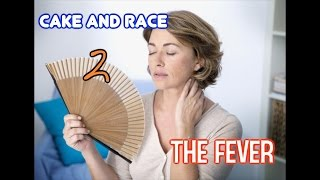 """Welcome back to Cake and Race, where we bring people together through awkward conversations.  Alex and I talk about the idea of fever and the connotation it has in regards to relationships.  Do you think it is disrespectful to tell someone they have a """"fever"""" if they have a preference or like someone from a particular race?  Comment below and share your thoughts!Please check out and follow Alex's channel at:https://www.youtube.com/channel/UCC6TthHceFnoys-ZDT8svTQWe are working together on a few projects, so stayed tuned to both channels for some fun upcoming stuff!"""