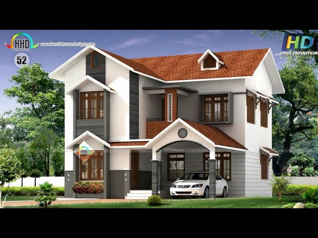 Top 90 house plans of march 2016 for Best 90s house tracks