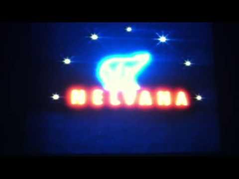 You've Been Framed! Scene 2 End credits
