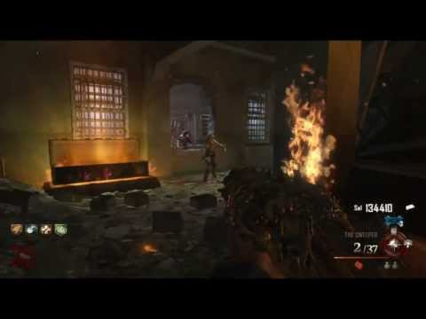 syndicate - Hey guys! I felt like streaming and attempting some high rounds! So if you have some time to kill! Then chill out and enjoy! ▻ Subscribe to see more videos from me! http://bit.ly/SubToSyn...