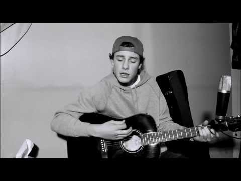 sweater weather - hey guys this is my cover of sweater weather by the neighborhood! i hope you enjoy! https://twitter.com/ShawnnMendes.