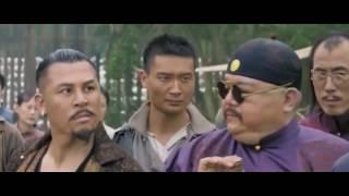 Video Film Laga Asia Terbaru | Pertarungan Terakhir Sang Pemburu MP3, 3GP, MP4, WEBM, AVI, FLV November 2018