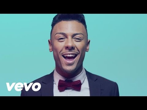 Marcus Collins – Seven Nation Army