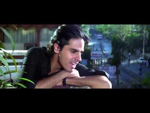 Dheere Dheere - Aashiqui 1080p Web DL