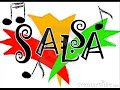 Mix, Cumbia, Salsa ,merengue, Caliente, Dj Az Mix, Toronto