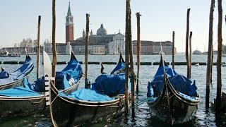 Venice Italy  city photo : Venice: City of Dreams
