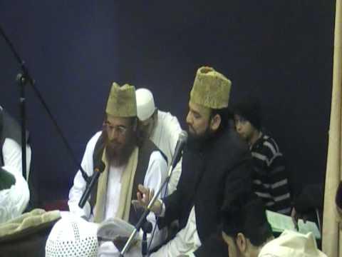 Video Part 5 - Khatam Sharif - Mawlana Shaykh Nazim Adil Al-Haqqani (24/12/09) Noor Ul Islam Mosque Bury download in MP3, 3GP, MP4, WEBM, AVI, FLV January 2017