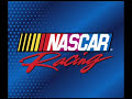 Mr. Burgess NASCAR Survey