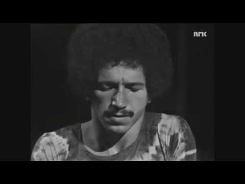 Keith Jarrett – Live in Norway 1972 (Full Concert)