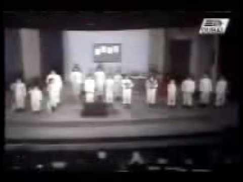 شهلي لمعي:  اغنية شهلي لمعي من مسرحية هالة حبيبتي