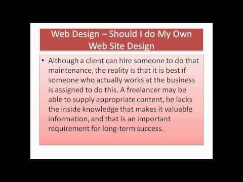 Web Design Palm Beach | Website Design West Palm Beach | Tips 4 | Florida