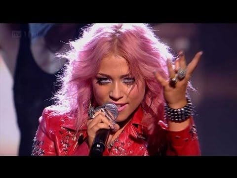 Amelia Lily - Billie Jean (cover) lyrics