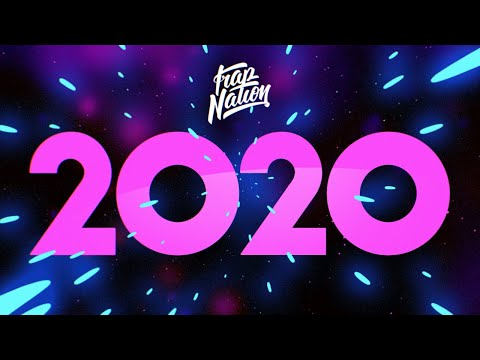 Trap Nation: 2020 Best Trap Music