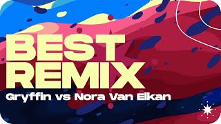 Video Gryffin - You Remind Me (Nora Van Elken Remix) MP3, 3GP, MP4, WEBM, AVI, FLV Maret 2019