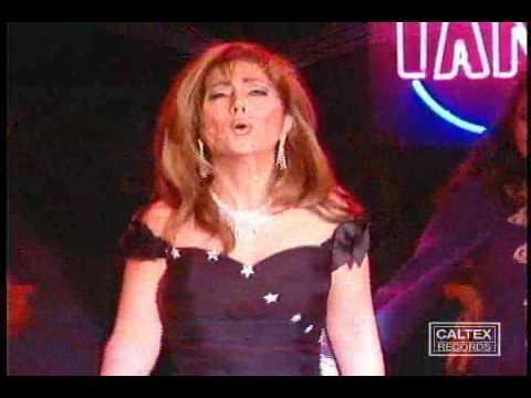 Leila Forouhar - Greatest Hits Folk | لیلا �روهر - آهنگهای محلی