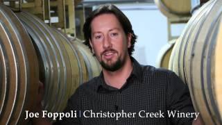 Healdsburg (CA) United States  city images : Wine Road Wine Tasting Tips, Healdsburg, Sonoma County CA