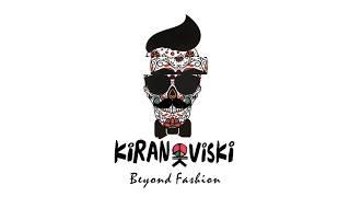 SIA  fashion #kiranoviski 時尚 फैशन Moda 유행 روش  mode thời trang ازياء
