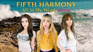OK... So this cover was supposed to be uploaded last summer, but because of copyright reasons it wasn't and well... HERE IT IS! Haha! FINALLY! I hope you enjoy our cover of this summer jam because we sang it the whole summer... and well, still do lol. Thank you so much for watching guys ♡ (also a little change from the kpop covers for once, I hope you don't mind)IMPA ►►Instagram http://instagram.com/reright.impaTwitter http://www.twitter.com/reright_impaSoundcloud http://www.soundcloud.com/impaofswedenJIRO ►►Instagram https://www.instagram.com/tipsycojiro/Twitter https://twitter.com/tipsycojiro YouTube https://www.youtube.com/channel/UCvAzpBY1WkpxIwBkQ63RhxwVICTORIA ►►Instagram http://www.instagram.com/lvlupvictoriaTwitter http://www.twitter.com/lvluvictoria