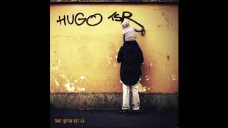 Video Hugo TSR - Autour de moi MP3, 3GP, MP4, WEBM, AVI, FLV September 2017