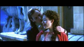 ALL I ASK OF YOU (The Phantom Of The Opera) RAOUL: No more talk of darkness, Forget these wide-eyed fears. I'm here ...