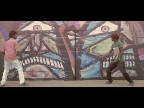 DoluBolu short film