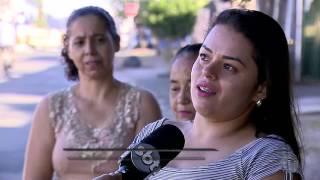 Video JMD (15/06/17) - Tarado persegue mulheres na Vila Aurora Oeste, em Goiânia MP3, 3GP, MP4, WEBM, AVI, FLV Oktober 2017