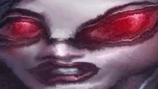 YOU WILL HATE VAYNE AFTER WATCHING THIS VIDEO - Feat. Imaqtpie