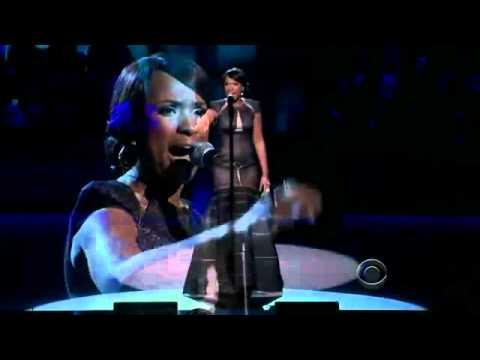 The Color Purple - Jennifer Hudson