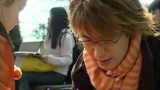 Video Winter Songs ( The final scene korean drama ) MP3, 3GP, MP4, WEBM, AVI, FLV April 2018