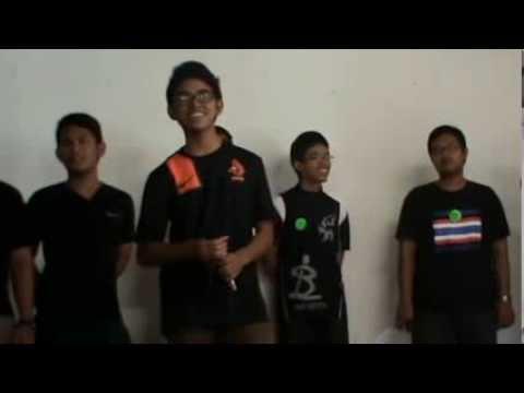 hisap kulum videos - SENSE TUBE